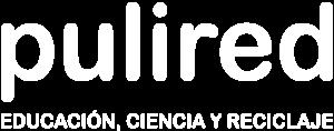 logotipo-white